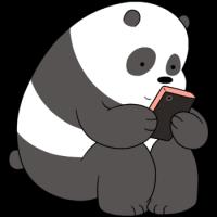 panda-movil